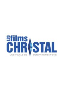 CIN_christalfilms2