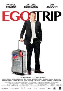 CIN_ego-trip