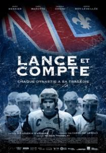 CIN_lanceetcompte