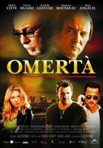 CIN_omerta